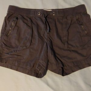 3/$15 Old Navy Shorts Large